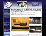 CNC Broach Tools